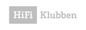 184x64_leietaker_HiFiKlubben