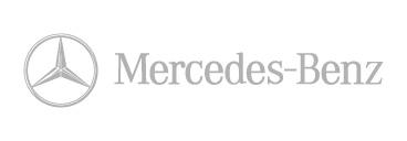 184x64_leietaker_Mercedes