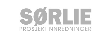 184x64_leietaker_Sørlie_prosjekt