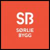 Sørlie Bygg, PNG